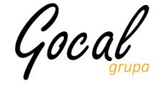 gocal