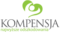 kompensja