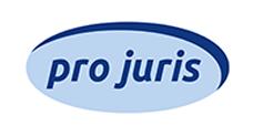 pro-juris